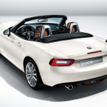 Fiat-124-Spider-2016-descapotable