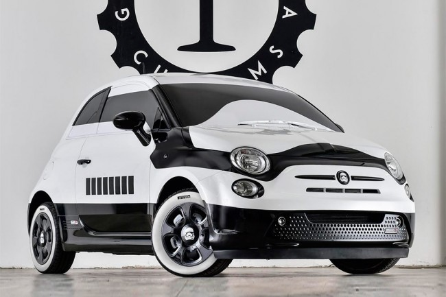 Fiat-500e-Star-Wars-Episodio-VII