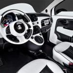Fiat-500e-Star-Wars-interior