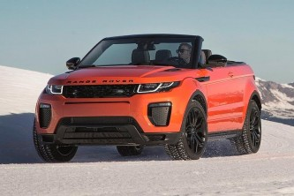 land_rover-evoque-convertible