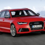 Audi RS6 Allroad (2)