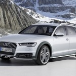 Audi RS6 Allroad (5)