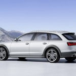 Audi RS6 Allroad (6)