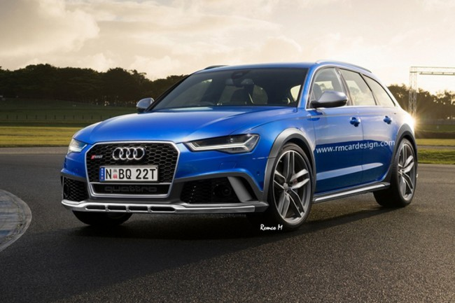 Audi-RS6-Allroad-render