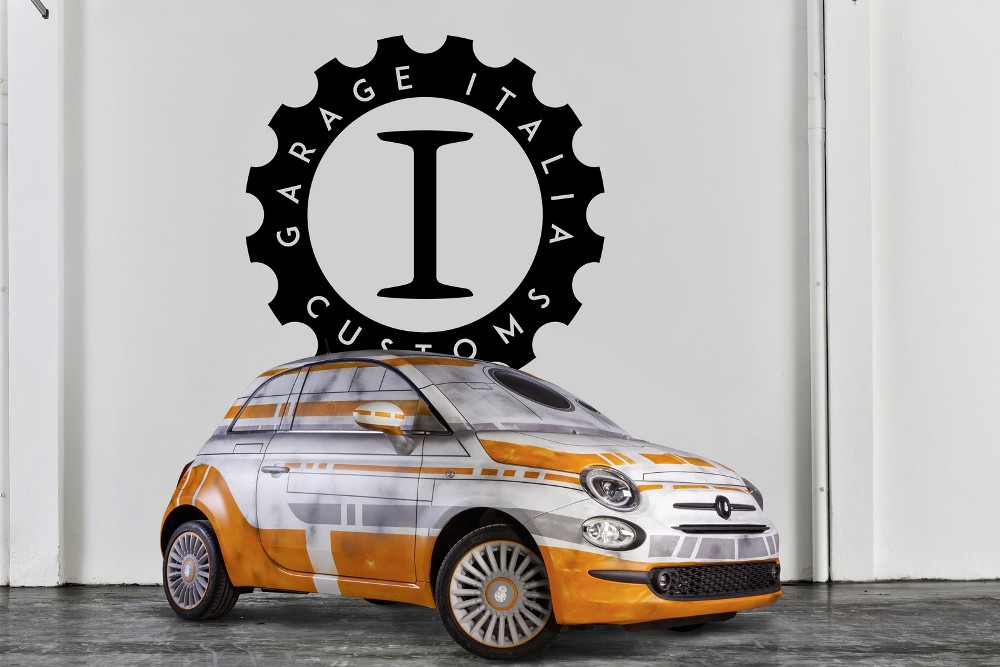 disfraces-star-wars-fiat-500 (3)
