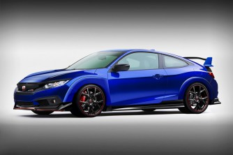 honda-civic-coupe-type-r