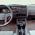 interior-volkswagen-golf-country