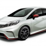 nissan-note-nismo-2016