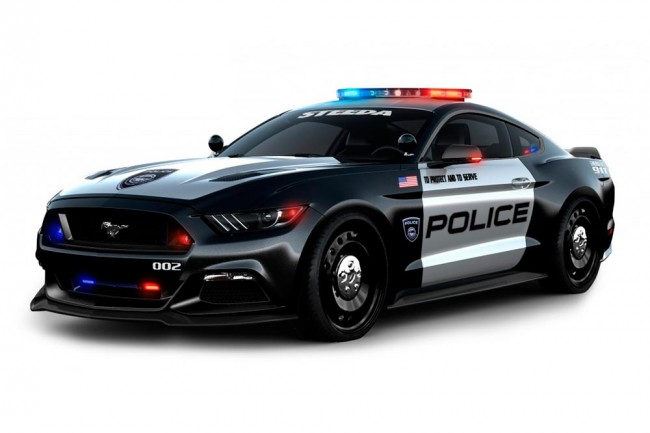 steeda-ford-mustang-police-interceptor