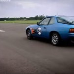 subasta-porsche-924-richard-hammond (10)