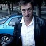 subasta-porsche-924-richard-hammond (2)