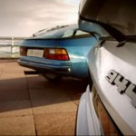 subasta-porsche-924-richard-hammond (4)