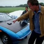 subasta-porsche-924-richard-hammond (7)