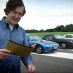 subasta-porsche-924-richard-hammond (8)