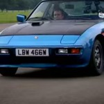 subasta-porsche-924-richard-hammond (9)