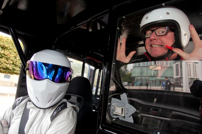 temporada 23 top gear