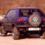 volkswagen-golf-country-1190