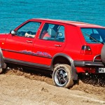 volkswagen-golf-country-historia