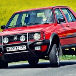 volkswagen-golf-country-dinamica