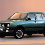 volkswagen-golf-country-verde