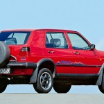 volkswagen-golf-country-zaga
