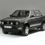 vw-golf-country-historia