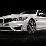 BMW-M4-Competition (1)