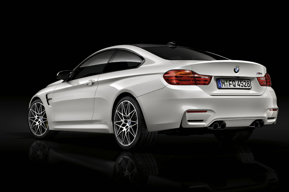 BMW-M4-Competition (2)