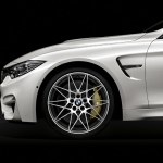 BMW-M4-Competition (3)