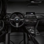 BMW-M4-Competition (4)