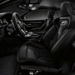 BMW-M4-Competition (5)