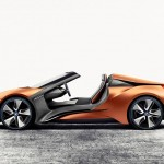BMW-i-Vision-Future-Interaction