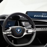 BMW-i-Vision-Future-Interaction-concept-ces-2016