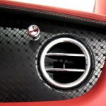 Bentley Continental GT Monster by Mulliner  (3)