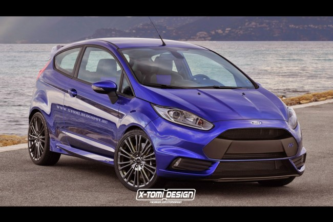 Ford-Fiesta-RS  (1)