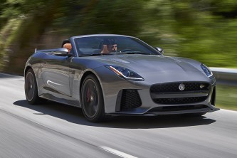 Jaguar-F-Type-SVR (1)