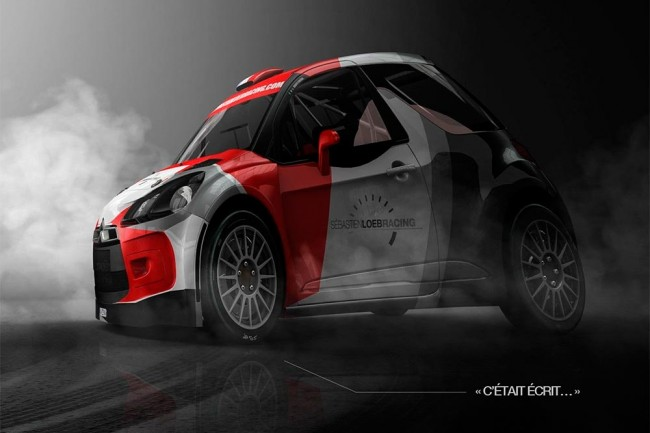 Loeb-regresa-WRC-Sebastien-Loeb-Racing