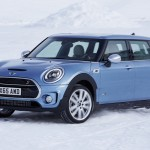 MINI Clubman ALL4 2016 (1)