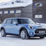 MINI Clubman ALL4 2016 (10)
