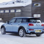 MINI Clubman ALL4 2016 (11)
