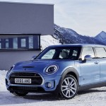 MINI Clubman ALL4 2016 (13)