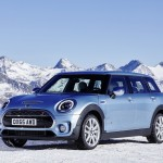 MINI Clubman ALL4 2016 (14)