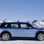 MINI Clubman ALL4 2016 (15)