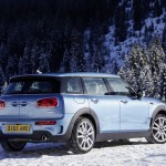 MINI Clubman ALL4 2016 (16)
