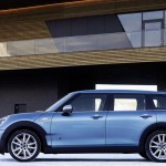 MINI Clubman ALL4 2016 (20)