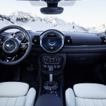 MINI Clubman ALL4 2016 (22)