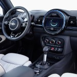 MINI Clubman ALL4 2016 (24)