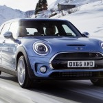 MINI Clubman ALL4 2016 (3)