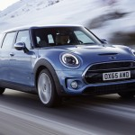 MINI Clubman ALL4 2016 (4)