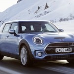 MINI Clubman ALL4 2016 (5)